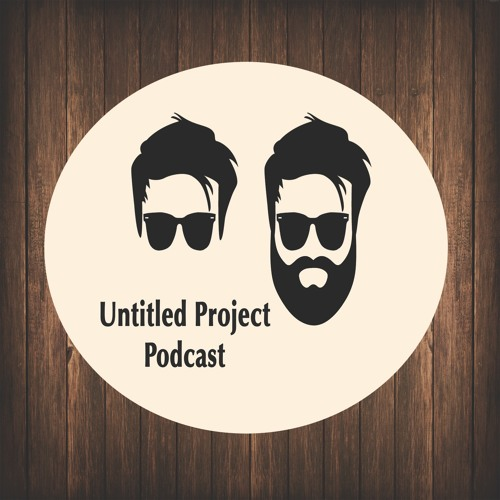 Untitled Project Podcast's avatar