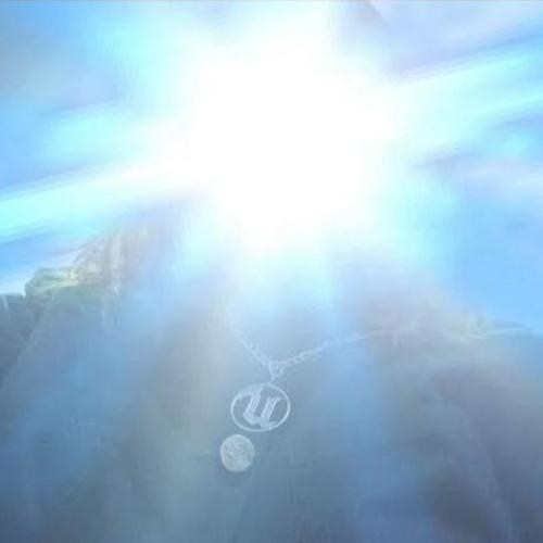 voodoo_2's avatar