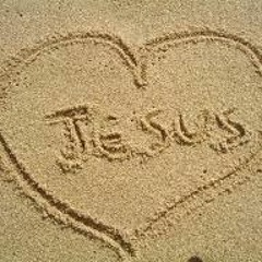 Just a lover of Jesus