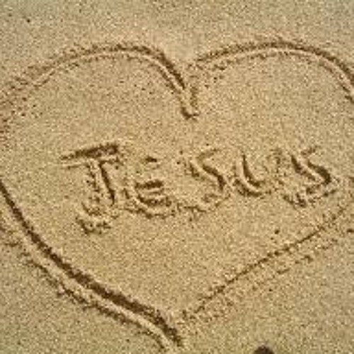 Just a lover of Jesus's avatar