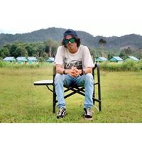 Hendry Onad's avatar