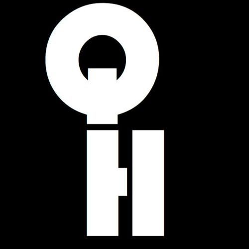 Official Quentin Harris's avatar