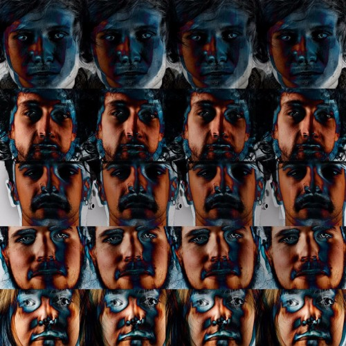 OFFBEAT ODYSSEY's avatar