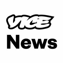 VICE News Exclusive: Fyre Media Internal Call