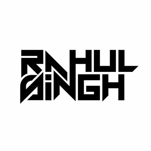 Rahul Singh Official's avatar