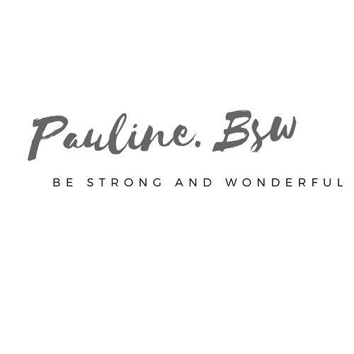 Paulinebsw's avatar