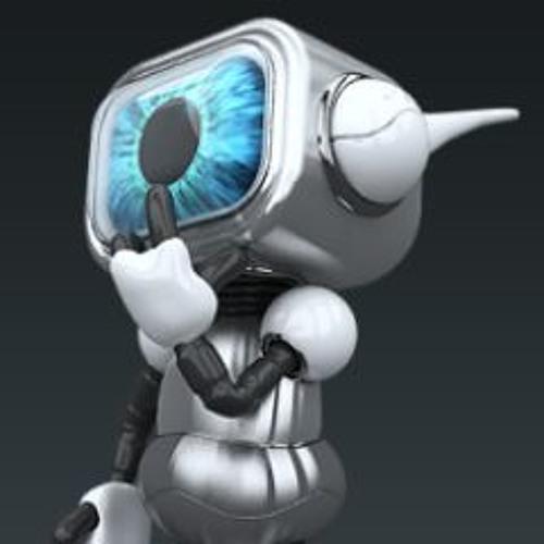 Crytix's avatar