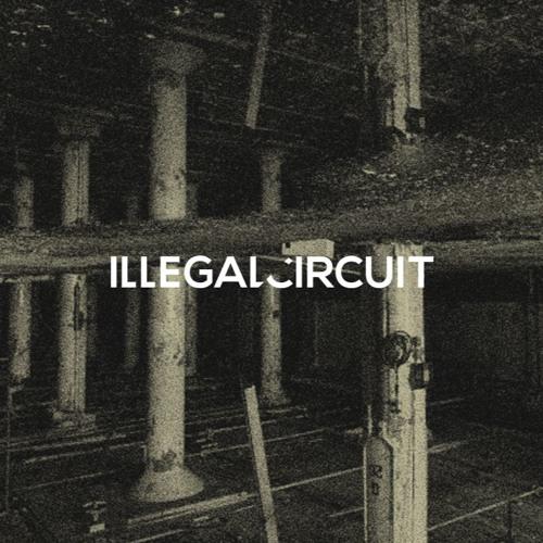 Illegal Circuit's avatar