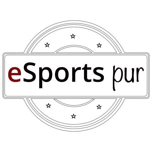 eSports pur - der Podcast rund um den E-Sport's avatar