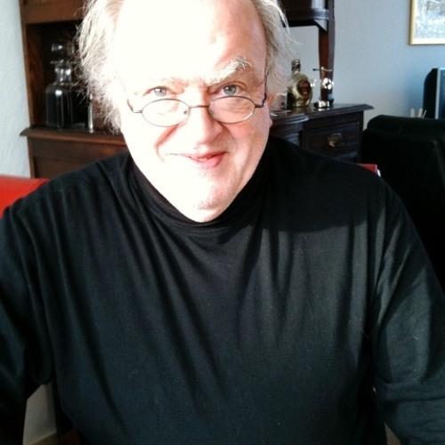Kees Schoonenbeek's avatar