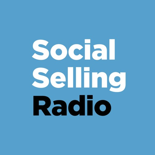 Social Selling Radio's avatar