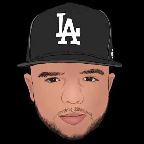 DJ FELIPE KOMBI's avatar