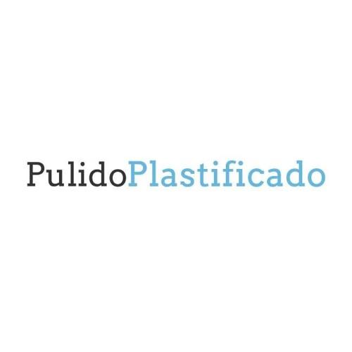 Hidrolaqueado's avatar