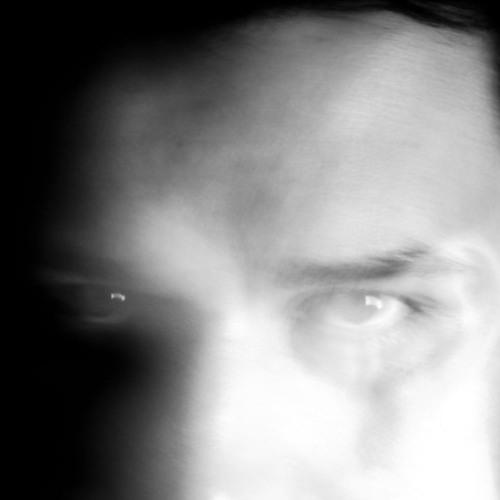 Piotr Cyglicki - BLACKPETE_PRODUCTION's avatar