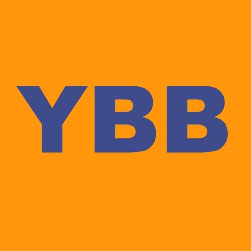 YBB's avatar