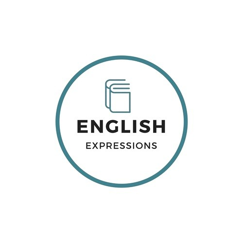 English Expressions's avatar