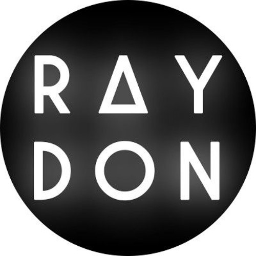 R ∆ Y D O N's avatar