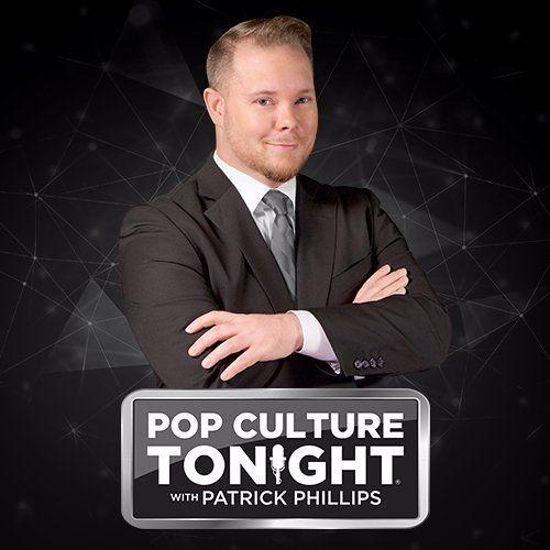 Pop Culture Tonight's avatar