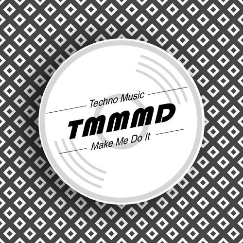 TMMMD's avatar
