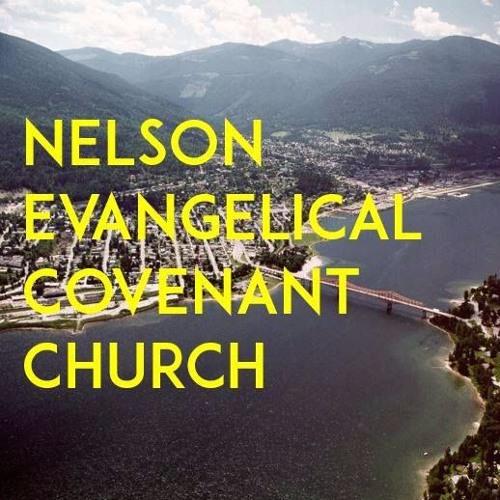 Nelson Covenant Church's avatar