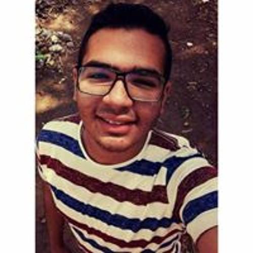 Karim Nader 1's avatar