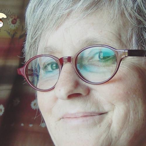 Lynne Pion's avatar