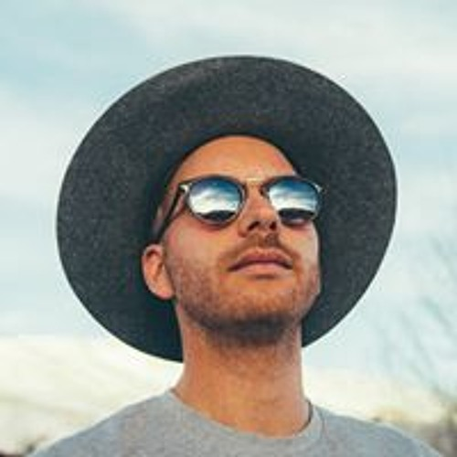 Ethan Lipsitz's avatar