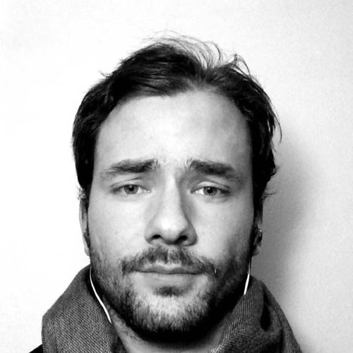 LauremixXx's avatar