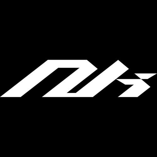nkurence's avatar