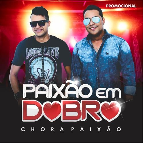 Banda Paixão em Dobro's avatar
