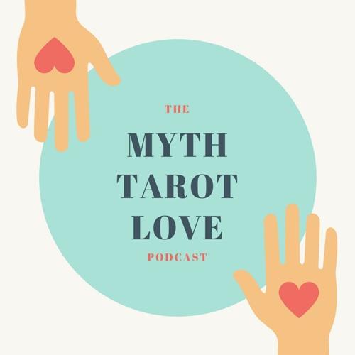 Myth Tarot Love <3's avatar