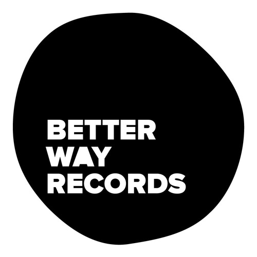 Better Way Records's avatar