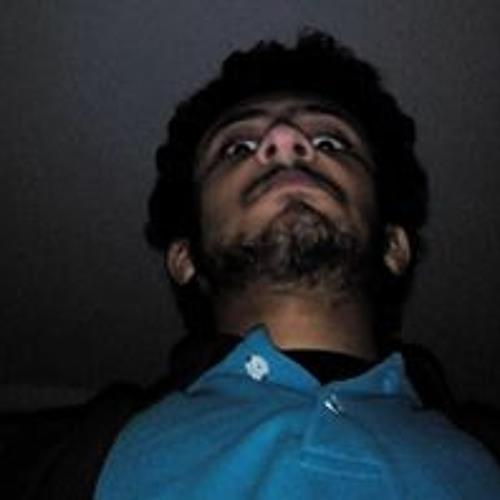 Rafik Noeman's avatar