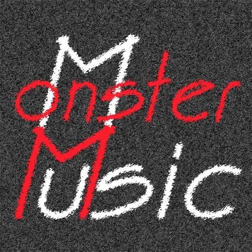 MonsterMusic's avatar