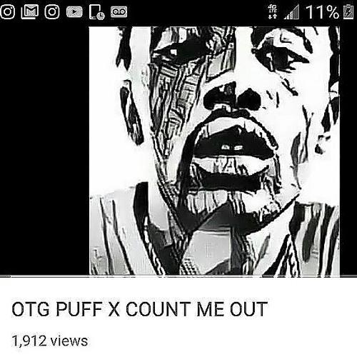otg puff's avatar