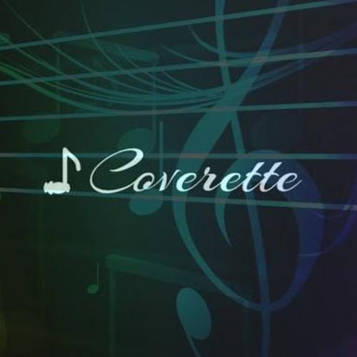 Coverette's avatar