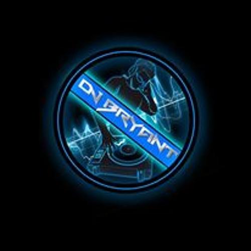 Bryant_13's avatar