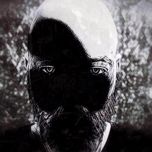 SLMK's avatar