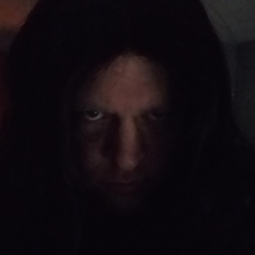 Tom Wolfendale's avatar