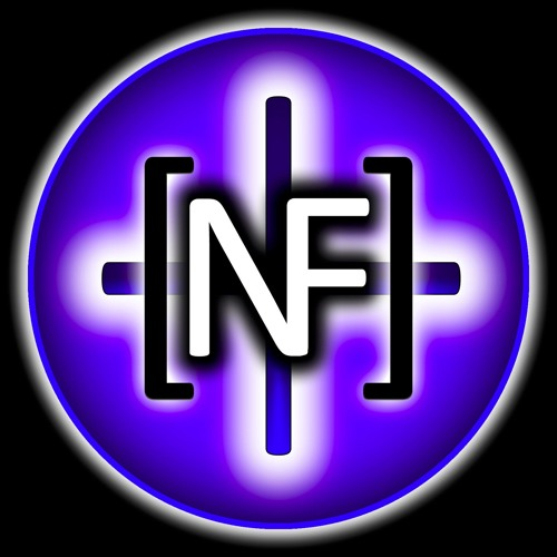 NeoFussion's avatar