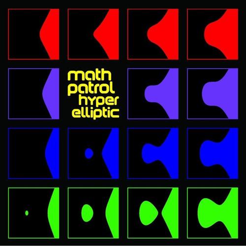 mathpatrol's avatar