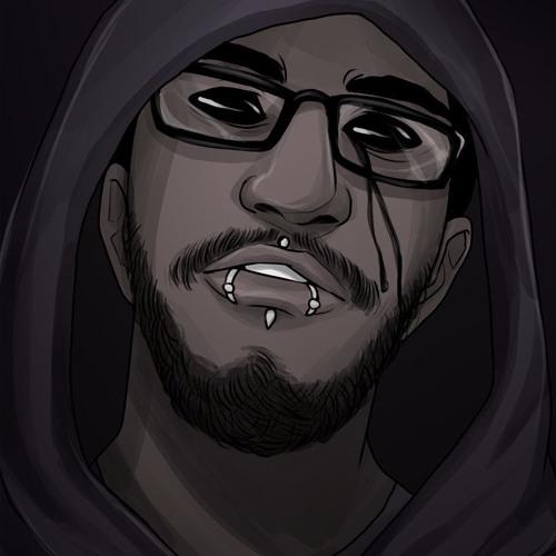 xMetalMouthx's avatar