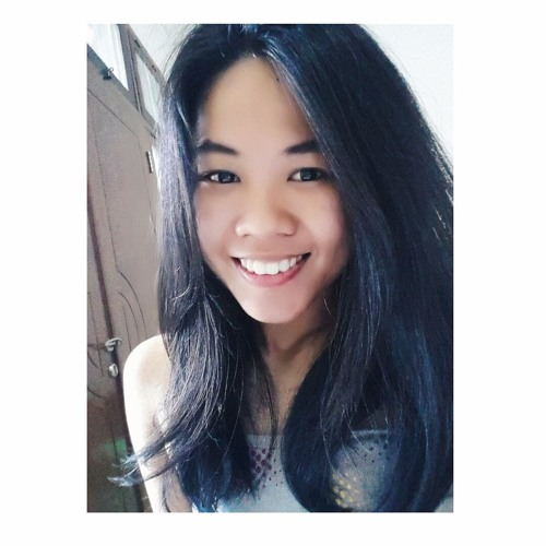 fajarsartika's avatar