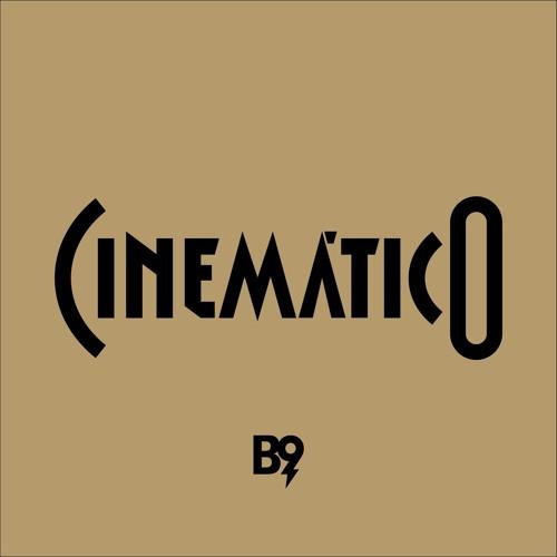 Cinemático's avatar