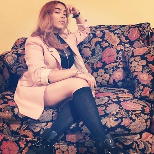 Bree Mendez's avatar