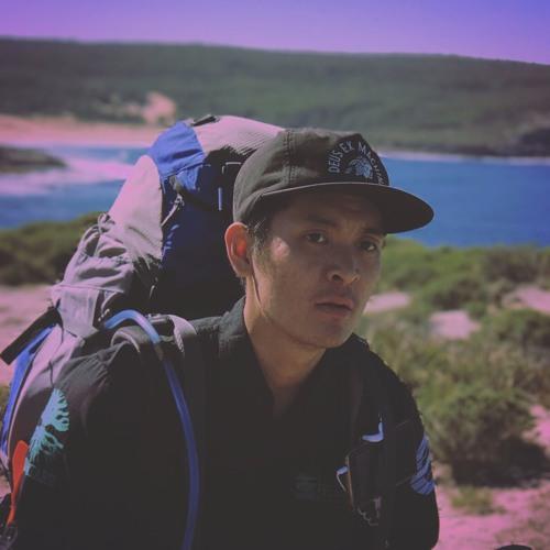 Andre Raditya Tjoa's avatar