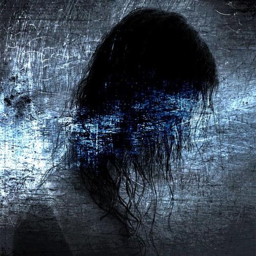 Obyvatel's avatar