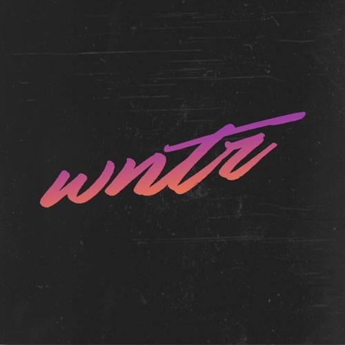 wntr₂'s avatar