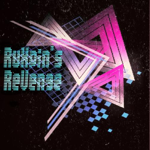 Ruxpin's Revenge's avatar