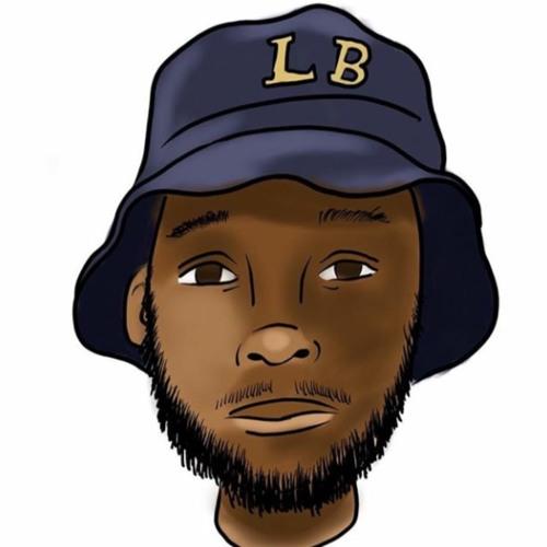 LoyalBoyHa's avatar